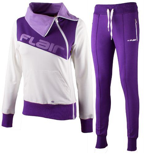 Flair bayan eşofman takimi - li̇la - 212021 ürünü, özellikleri ve en uygun fiyatların11.com'da! Flair bayan eşofman takimi - li̇la - 212021, eşofman takımı kategorisinde! 538