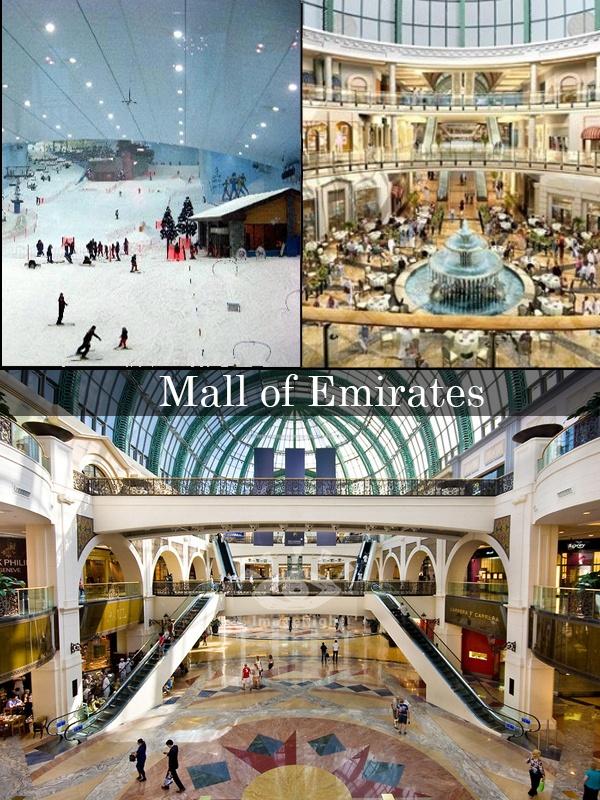 22 best images about major dubai attractions on pinterest for Dubai luxury places