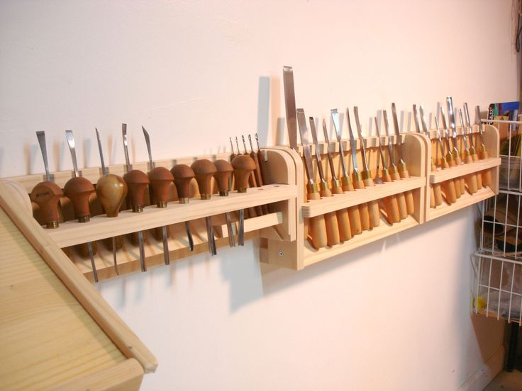 If you are looking for excellent tips on working with wood, then http://www.woodesigner.net can help you!