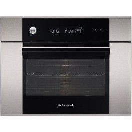 Buy DME1140X Combination Microwave Oven Corium Collection - Platinum at lowest cost from Able Appliances Ltd.