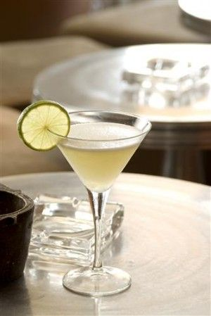 A delicious cocktail recipe for the Lemon Daiquiri cocktail with Cointreau, White Rum, Lemon Juice and Sugar Syrup. See the ingredients, how to make it, view instrucitonal videos, and even email or text it to you phone.