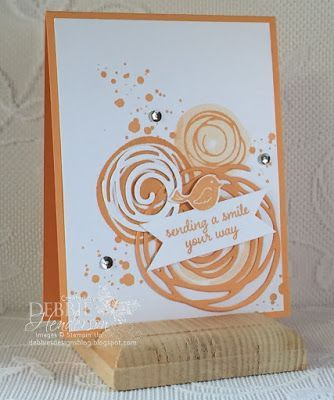 Create with Connie & Mary Saturday Blog Hop!