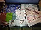 #coupons  - Variety of Restaurant Coupons***CiCi's Pizza, Boston Market, LongHorn Steakhouse - http://www.restaurantcouponfinder.com/boston-market/variety-of-restaurant-couponscicis-pizza-boston-market-longhorn-steakhouse/