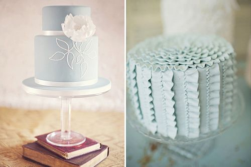 Inspiration for the cake, colours, shapes and designs somewhere inbetween..