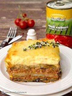 musaca-greceasca-cu-vinete,-cartofi-si-sos-bechamel-b