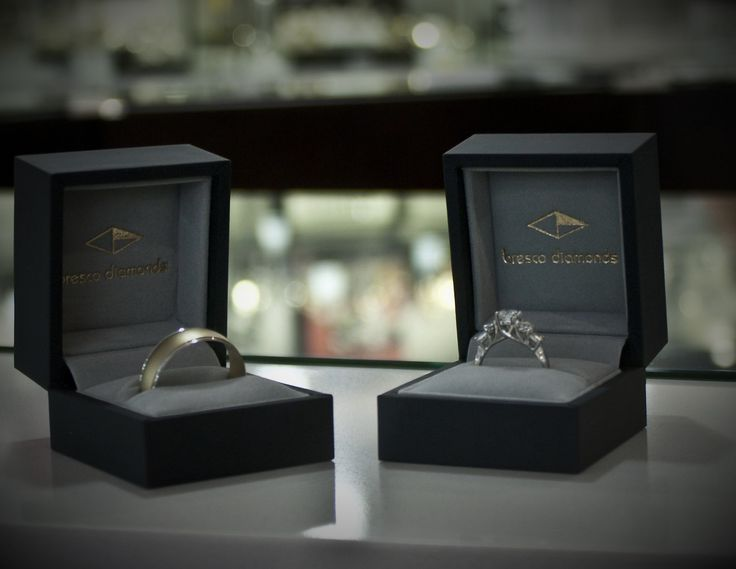 people who LOVE #jewellery can be divided into TWO classes... men and women..  #engagementrings #gettingengaged