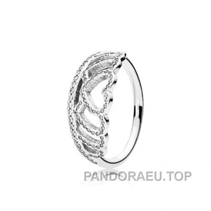 http://www.pandoraeu.top/pd370835un-pandora-hearts-tiara-ring-for-sale.html PD370835UN PANDORA HEARTS TIARA RING FOR SALE : 12.44€