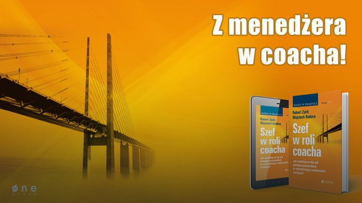 zapraszam: http://www.pulshr.pl/zarzadzanie/coaching-nie-jest-lekarstwem-na-wszystko,32800.html