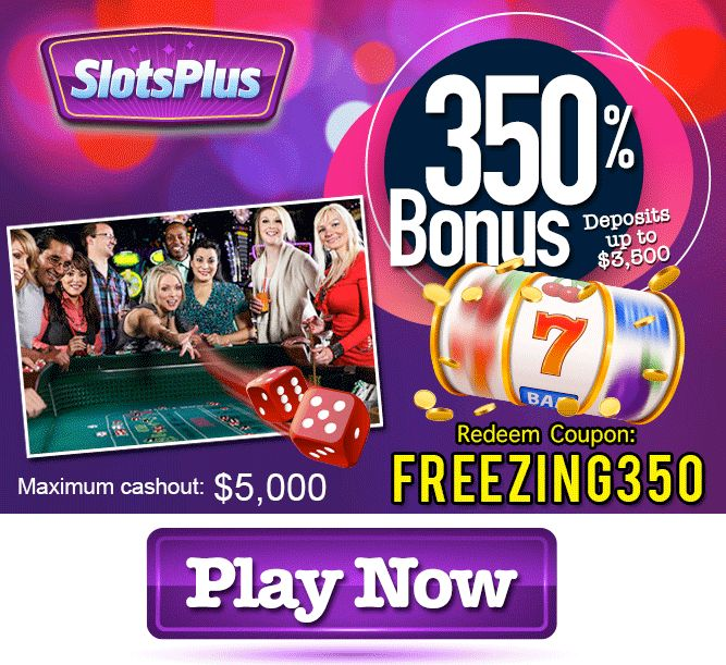 Us ewallet account online casino Igt online slots Free Slots Play No Download Or Registration Vegas Slots Plus No Deposit Bonus Codes Euro support casino games on facebook vegas Slotting machine wikipedia harrah casino games hotel Free Slots Play No Download Or Registration Vegas Slots Plus No Deposit Bonus ...  #casino #slot #bonus #Free #gambling #play #games
