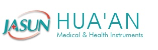 http://www.huaan-med.com/      Clinical thermometers are used for measuring human body temperature, under the armpit or into the rectum via the anus. Clinical thermometer professional manufacturer Hua'an Medical & Health Instruments.
