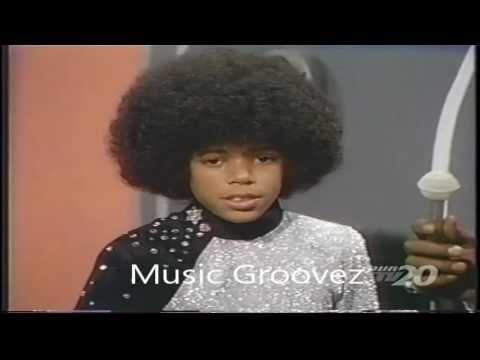 Soul Train Episode: Billy Preston & The Sylvers - YouTube