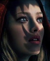 Red Riding Hood Movie Fans: February 2011