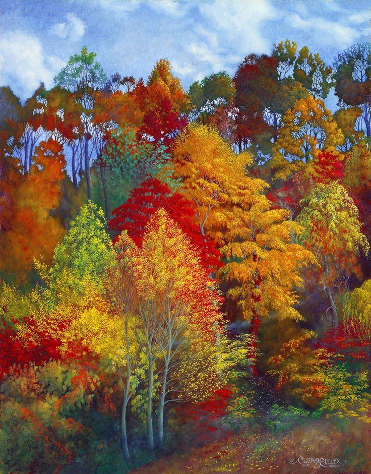 Nice, The - Autumn '67 - Spring '68