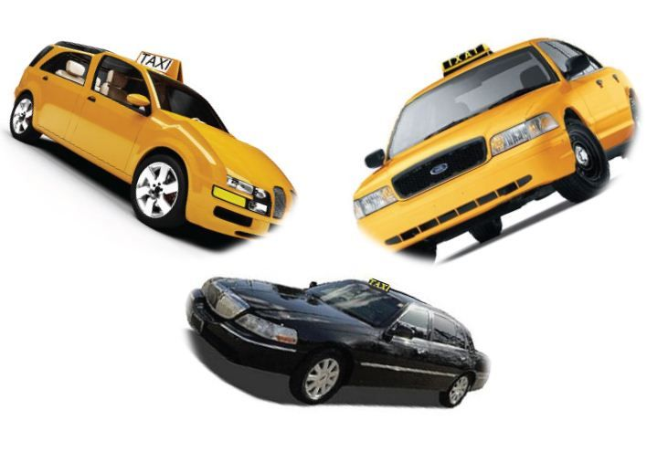 Convenience and timeliness matter the most when it comes to offering airport cab services. Not only do you need reliable yellow cab Mansfield, Texas but also, cab services nearest to DFW Airport. Drive freely within the city and to the airport with skilled drivers!