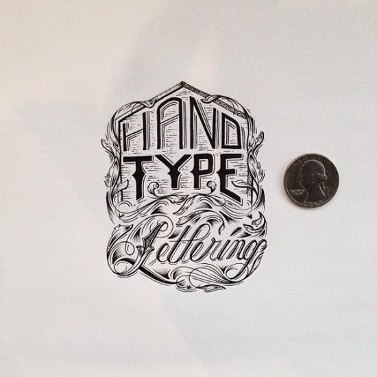 raul-alejandro-hand-lettering-typography-15