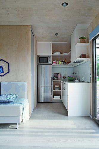 Big Berry interior | by BIG BERRY LUXURY LANDSCAPE RESORTS  #BIG_BERRY #interior  #design #luxury #light #bedroom