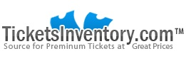 You want cheap tickets, browse www.ticketsinventory.com