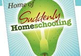 Quick Start Homeschool - the essential homeschooling start-up guide