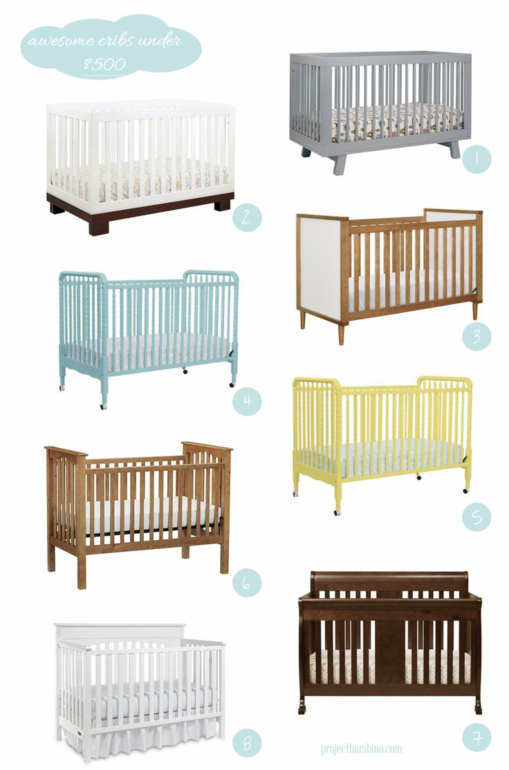Baby Furniture Kitchener 17 Best Images About Nursery Designs Inspiration On Pinterest