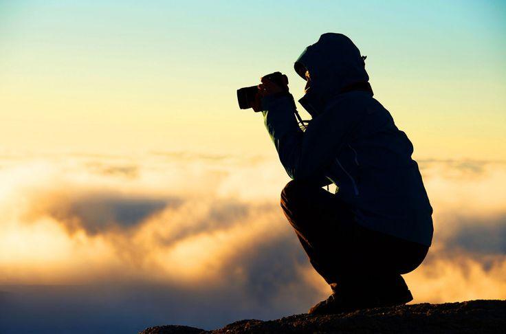 Aplikace CameraSim: perfektní cvičení pro začínající fotografy
