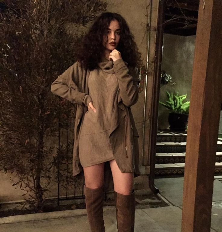36 Best Images About Sabrina Claudio On Pinterest Chloe