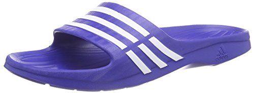 adidas Duramo Sleek Damen Dusch- & Badeschuhe - http://on-line-kaufen.de/adidas/adidas-duramo-sleek-damen-dusch-badeschuhe-2