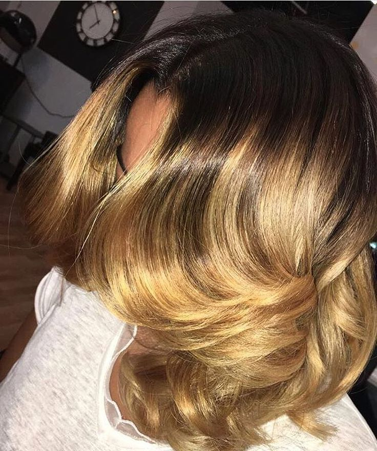 1000+ images about Hair Color| Inspiration on Pinterest
