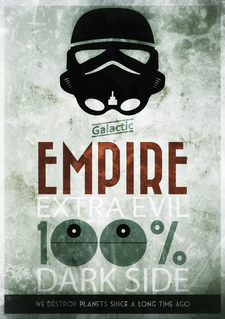 hipster_movie_poster___star_wars_empire_by_malaussene-d4uuilr