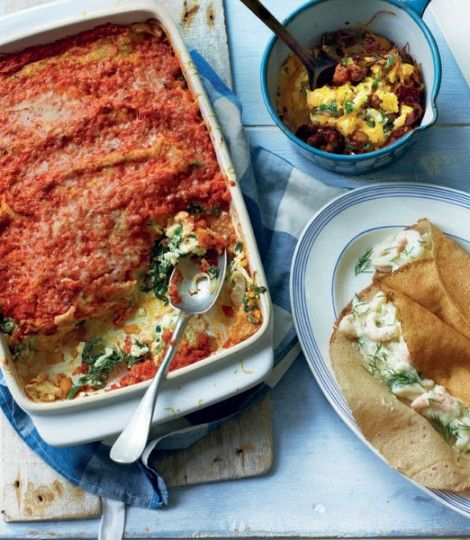 477965-1-eng-GB_spinach-and-ricotta-with-spicy-red-pepper-sauce