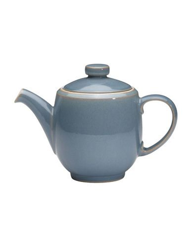 Azure Teapot | Hudson's Bay