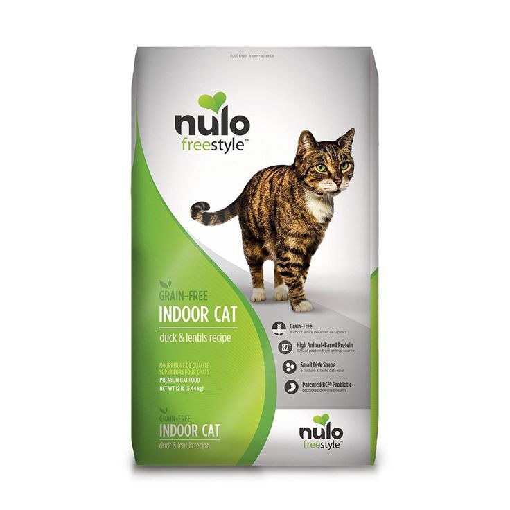 Nulo dog cat food 40 off with ss amazon ex 12lb