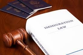 Please feel free to contact for immigration services in Canada and outside of Canada. Call us on 905.290.7205. or Visit us at http://www.bklaw.ca/practice-area/immigration-law/
