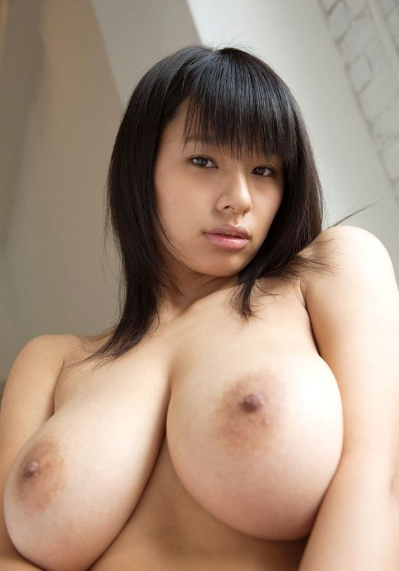 Large breast sex nude