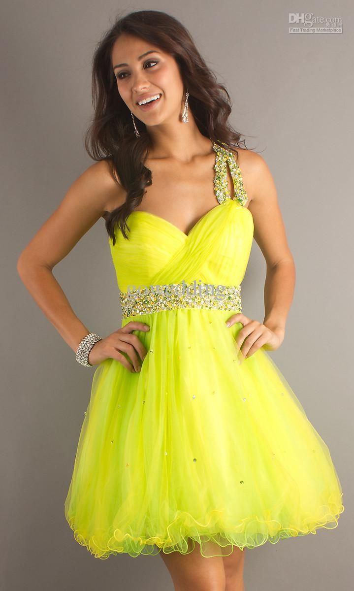 93 best top 50 yellow bridesmaid dresses images on pinterest gray and yellow bridesmaid dresses ombrellifo Image collections
