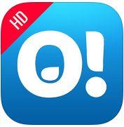 Ofertia HD, Compra al Día sin Perderte Ninguna Oferta en tu iPad