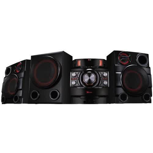 82fae23ddcb1827aac752d5ba2052f46 shelf system lg electronics 27 best mini hi fi images on pinterest audio, boombox and  at aneh.co