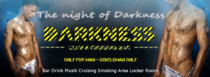 Night-of-darkness-1.png (851×315)