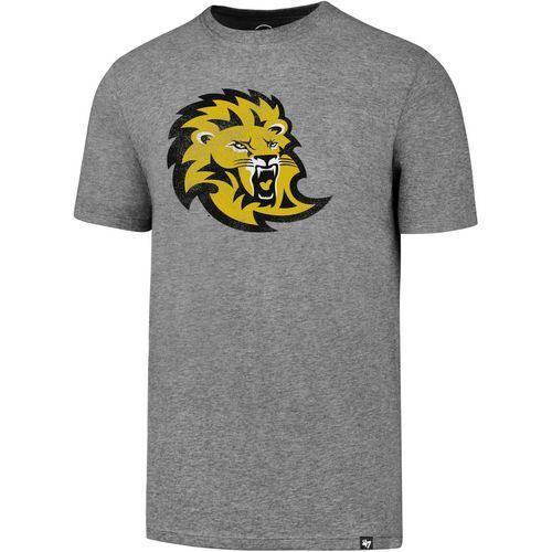 '47 Southeastern Louisiana University Vault Knockaround Club T-shirt (Grey, Size Medium) - NCAA Licensed Product, NCAA Men's Tops at Academy Sports