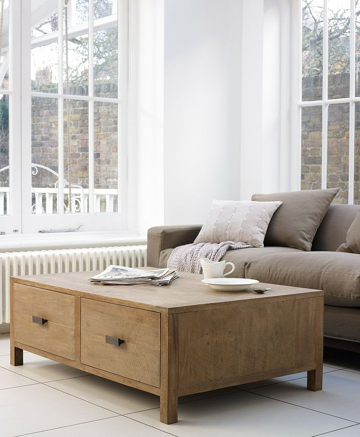 Teak Coffee Table Kijiji: 17 Best Images About Coffee Tables On Pinterest