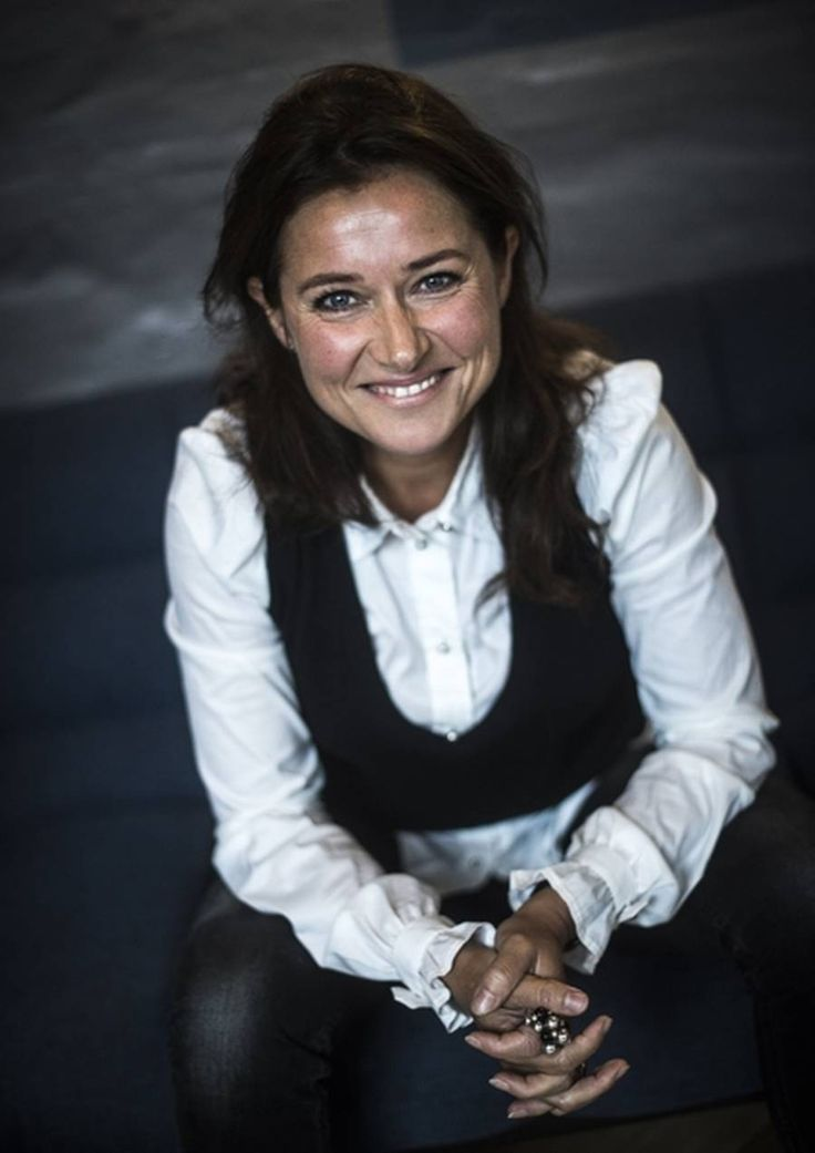 Den danske stjerneskuespillerinde er på rollelisten til Dan Brown-filmatisering sammen med store skuespillere, der blandt andet tæller Tom Hank