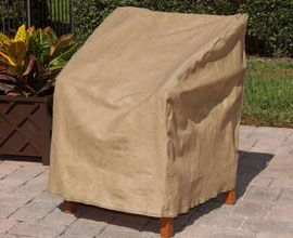 30% Off Patio Chair Covers + Free Shipping   EmpirePatio