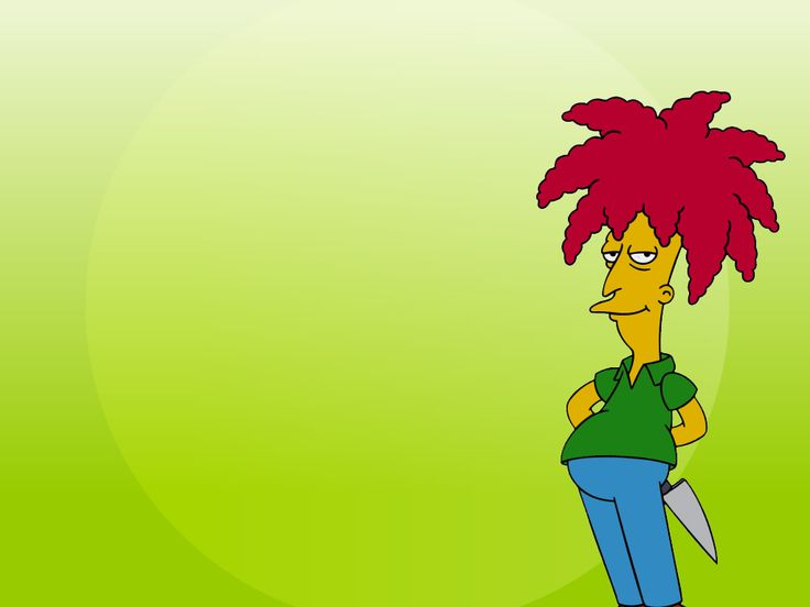 Cartoon Characters With Dreads : Best images about cartoon characters with dreadlocks on