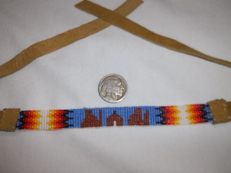 517 best images about genuine native american jewelry for Native american handmade crafts