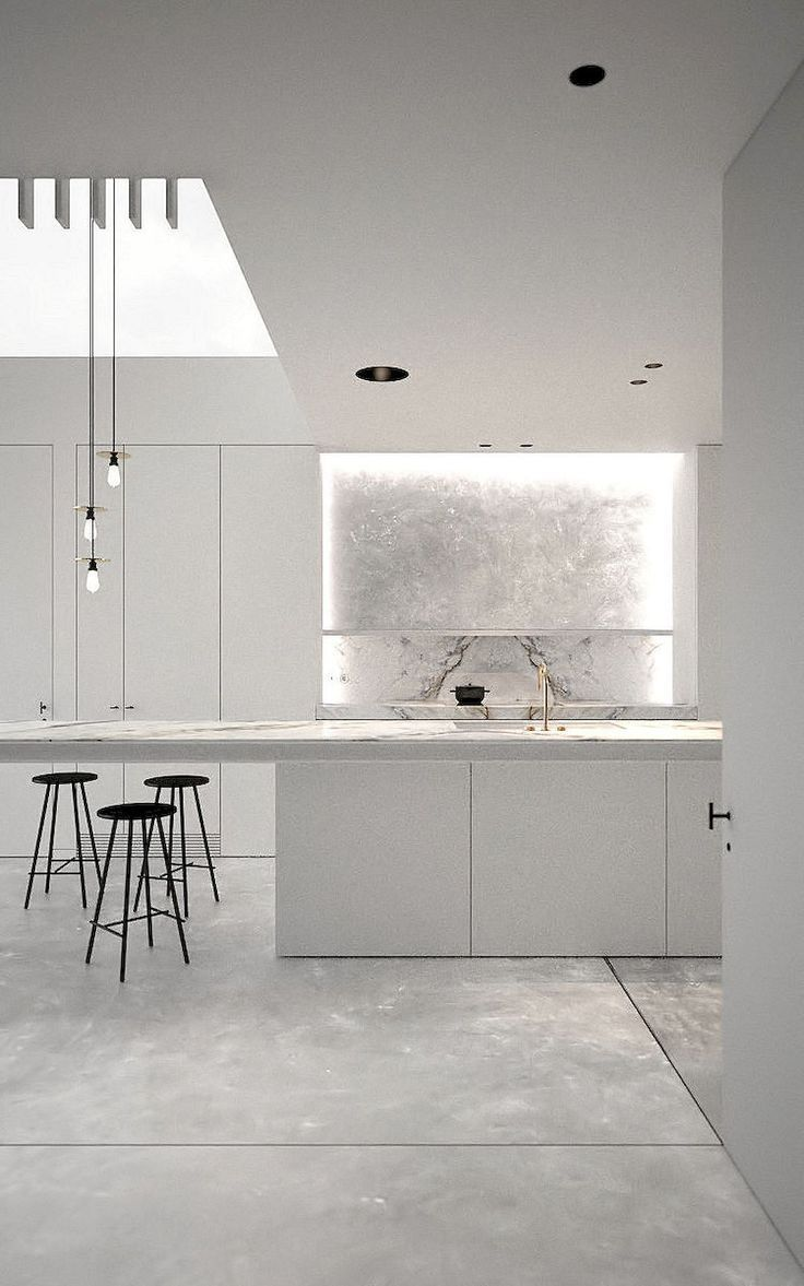 172 best interior design - kitchen | küche images on Pinterest ...