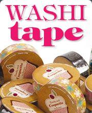 http://www.busquets.eu/papeleria/categoria-washi-tape-5-86-cs.html