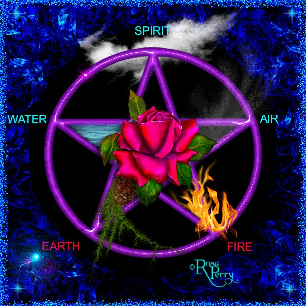 wicca and world religions fall Wicca - the religion of wicca  world religions neopagan religions menu  wicca: a neopagan, earth-centered  bullet great falls, sc.