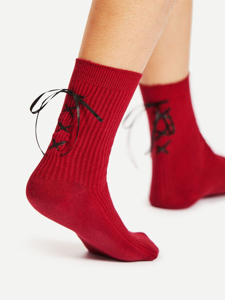 Buy the latest Socks kcyoo6565.gq offers the best Socks products online shopping. Page 2.