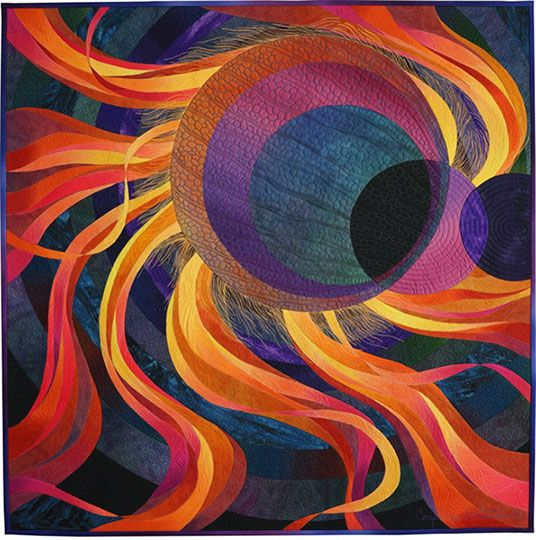 Best 98 Moon Star Sun Ideas On Pinterest Sun Moon Punch
