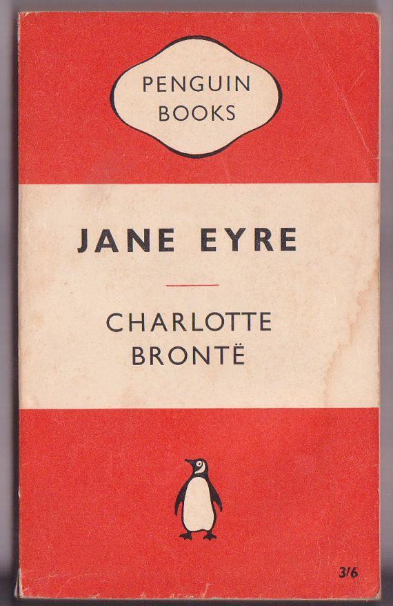 Jane Eyre Book Cover Penguin ~ Ideas about penguin classics on pinterest