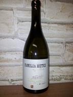 Rezerva Familiei - Chardonnay Barrique 2011